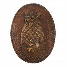 Pineapple Decoration Ideas The Art Of Pineapple Decorating Home And Garden Decorating Ideas