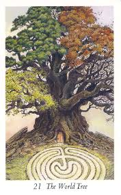 614 best irish blessings and incantations images on pinterest