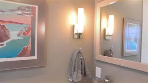 large bathroom decorating ideas bathroom how to a big bedroom cozy master bathroom