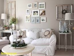 ideas for decorating living room walls living room wall decorations living room awesome large wall