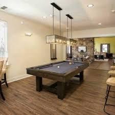 nc state pool table light blog everything billiards spas