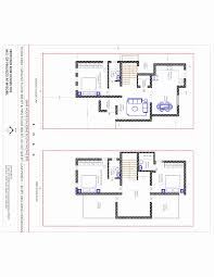 House Building Plans India Uncategorized Building Plans For 20x60 Plot Within Best House Plan