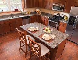 kitchen floor idea 4 good and inexpensive kitchen flooring options