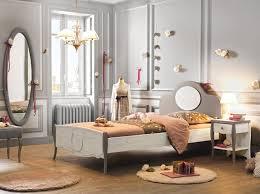 gautier chambre bébé les 25 meilleures idées de la catégorie chambre bébé gautier sur