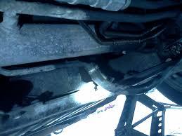 lexus es300 charcoal canister replacement fuel leak clublexus lexus forum discussion