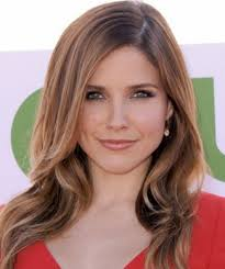 best hair color for light brown eyes best hair color for hazel eyes and cool skin tone best hair colors