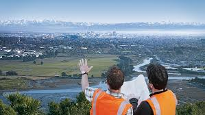 construction jobs work in new zealand new zealand now