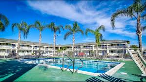 motel 6 garden grove ca hotel in garden grove ca 63 motel6 com