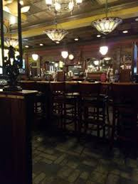 Old Blind Dog Irish Pub Olde Blind Dog Irish Pub 12650 Crabapple Rd Milton Ga Restaurants