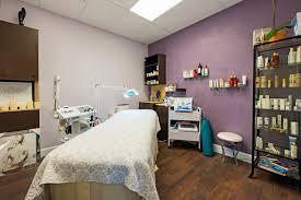 sandra ladenburger salon salons by jc 5th avenue south