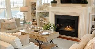 decorating livingroom modern living room decorating ideas