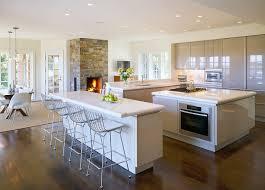 modern classic kitchens kitchens classic kitchen u0026 interiors kitchen rennovation