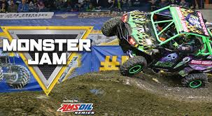monster truck show atlanta news page 11 monster jam