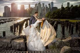nyc photographers nyc wedding photographers wedding ideas vhlending