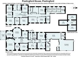 homes for sale with floor plans 308 best floor plans images on architecture home