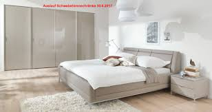 Schlafzimmer Komplett Schwebet Enschrank Schlafzimmer Welle Chiraz Speyeder Net U003d Verschiedene Ideen Für