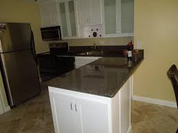 apartment unit 111999 at 211 yacht club way redondo beach ca