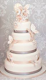 wedding cake glasgow ones to at the scottish wedding show tie the knot scotland