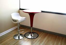 Kitchen Counter Stools Uncategories Budget Bar Stools Narrow Counter Stools 30 Stools
