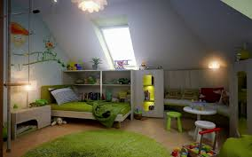 attic bedroom ideas 20 gallery image and wallpaper