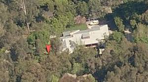 George Clooney Home In Italy 2012 Academy Awards From Brad Pitt To George Clooney Homes Of 9