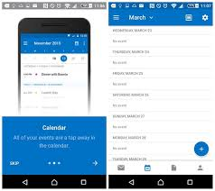 sync outlook calendar with android how to sync calendars android android sync calendar with cal