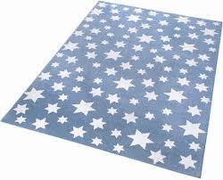 ikea teppich kinderzimmer teppich kinderzimmer blau beste kinderzimmer teppich ikea tastrup