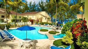 sunrise beach club u0026 villas in the bahamas