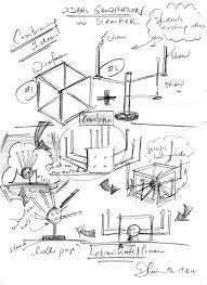 design journal sos 2012