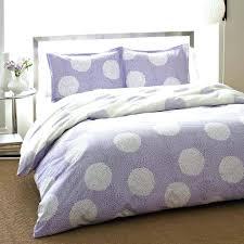 duvet covers dark purple duvet cover full cotton all images