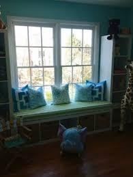 Ikea Kallax Bench by Ikea Kallax Elephant Cushion For Nursery By Hearthandhomestore