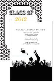 graduation invitations templates free cimvitation