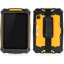 leeline t10 industrial android tablet wholesale t10 industrial