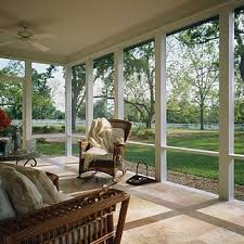 Enclosed Porch Plans Best 25 Screened Back Porches Ideas On Pinterest Screened Porch