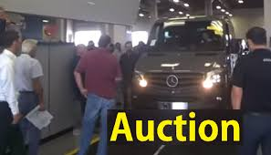 lexus used car auction how to buy cars auto auction wholesale lease return repo trade in