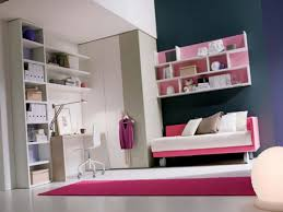 creative paint color ideas for teenage bedroom youtube in