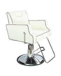 Wholesale Barber Chairs Los Angeles Salon Equipment Furniture U2013 Zurich Beauty