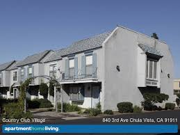 1 Bedroom Apartments In Chula Vista Country Club Village Apartments Chula Vista Ca Apartments For Rent