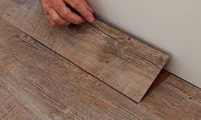 Vinyl Flooring Ideas Vinyl Flooring Planks Floating Inspiration Home Designs