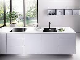kitchen kitchen storage cabinets black kitchen cabinets country