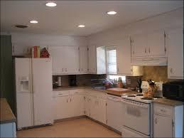 bunch ideas of kitchen brass kitchen hardware dresser hardware
