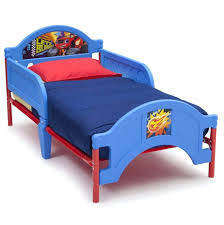blue toddler bed blue toddler bedding set u2013 selv me