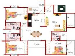 fabulous design your own house plan pictures designs dievoon design own floor plans home small house designing your ideas mobile