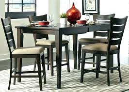 bayside furnishings accent cabinet costco accent table oversized costcoca accent tables mafia3 info