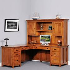 Ameriwood Tiverton Executive Desk Expert Plum 20 Best Amish Cherry Barrister Bookcases Images On Pinterest