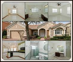 just rented in bronson u0027s landing winter garden fl