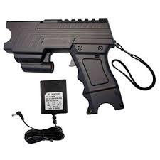 cartridges taser gun china taser gun with flashlight camcorder safety switch supports