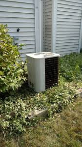 Williams Comfort Air Carmel Furnace Ac And Plumbing Repair In Carmel In