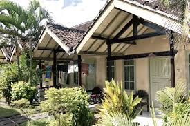 where to sleep in kuta lombok su tra
