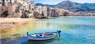 sicily holidays package deals 2017 18 easyjet holidays